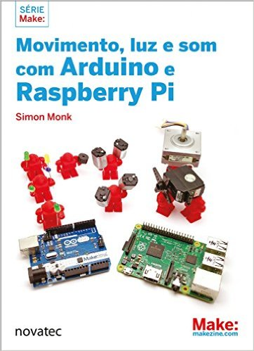 cover_br