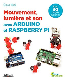 cover_fr