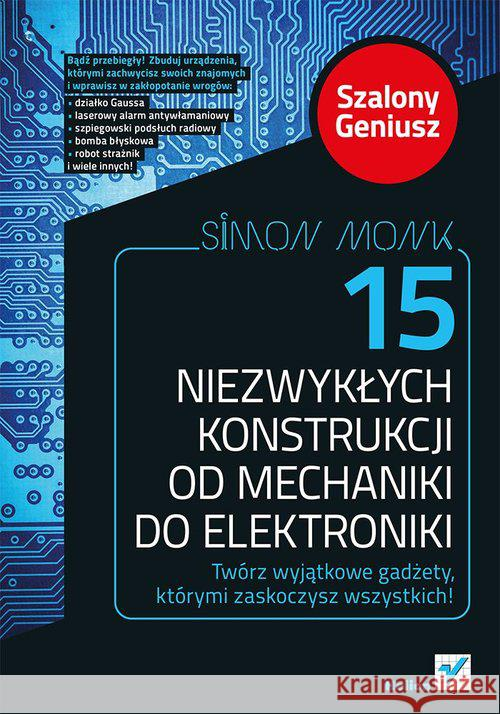 cover_pl